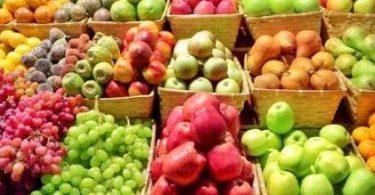 Organik Meyve Sebze Ucuz mu?