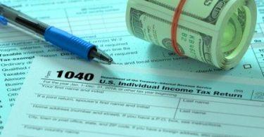 Vergi Nedir? Verginin Amacı ve Çeşitleri