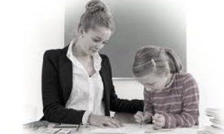 Eğitsel Tanılama Nedir?