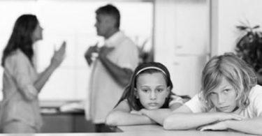 Aile, Alkol ve Madde Bağımlılığı