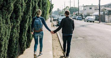 Sevmek, Sevilmek, Sevgi ve Aşk Nedir?