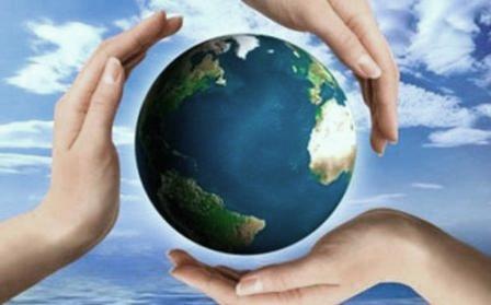 İnsan ve Çevre