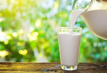 Sütün Faydaları ve Zararları