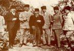 Sivas Kongresinin Önemi ve Sonuçları