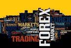 Forex Nedir? Forex İşlemleri Nasıl Yapılır?