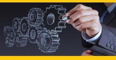 Uzaktan Eğitimle Endüstri Mühendisliği Nedir?