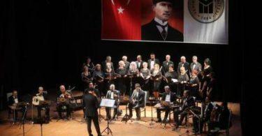Klasik Türk Müziği Hakkında Kısa Bilgi