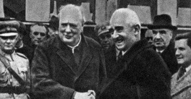Lozan Antlaşması'nda Çözümlenemeyen Sorunlar Nelerdir?