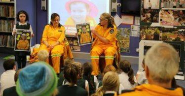 Okul Tabanlı Afet Eğitimi Soru ve Cevaplar