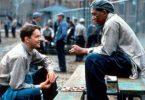 Tüm Zamanların En İyi 10 Filmi