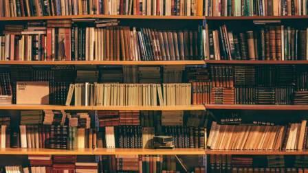 Yaz Tatili İçin Kitap Okuma Önerileri