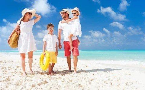 İyi Bir Tatil Nasıl Olmalıdır?