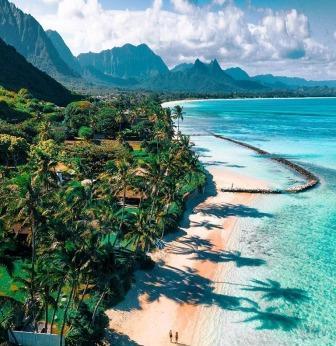 Turizm, Tatil ve Ekonomi İlişkisi