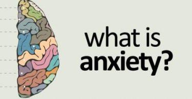 Anksiyete (Kaygı) Nedir?