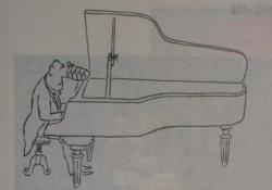 Karikatür Nedir, Türkiyede Karikatür | Karikatür Hakkında Her şey