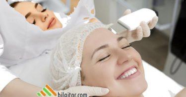 Kozmetik Cerrahi Nedir?