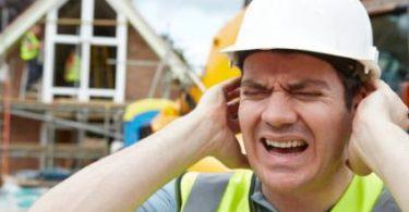 Gürültü Kirliliğinin Olumsuz Sonuçları