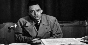 Albert Camus Kimdir? Hayatı ve Eserleri