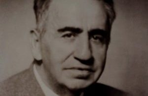 Mazhar Osman Kimdir? Hayatı ve Eserleri