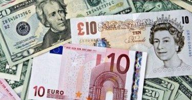 10 Dolar Kaç TL? 10 Dolar Kaç Euro?