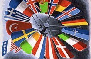 Marshall Planı Nedir? Marshall Planı'nın Türkiye'ye Etkileri Nelerdir?