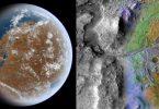 Mars'ta Su Bulunması ve Dünyamıza Etkileri