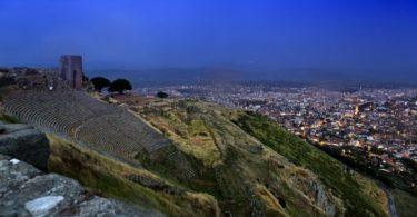 Bergama'da Gezilecek Yerler 2 – bergama da gezilecek yerler 1