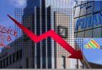 Ekonomik Kriz Nedir? Finansal Krizler ve Kriz Çeşitleri
