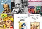 Kemal Bilbaşar Kimdir? Kısaca Hayatı ve Eserleri