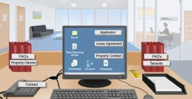 Sanal Ofis Nedir Ne İşe Yarar Avantajları