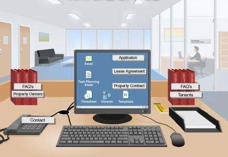 Sanal Ofis Nedir, Ne İşe Yarar? Avantajları