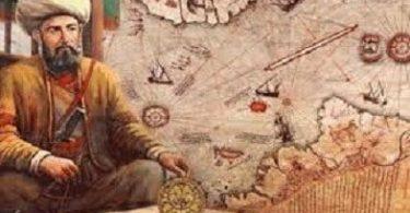 Katip Çelebi Kimdir? Hayatı ve Eserleri