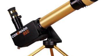 Teleskop Nedir? Teleskobun Yapısı ve Çeşitleri 1 – teleskop nedir 1