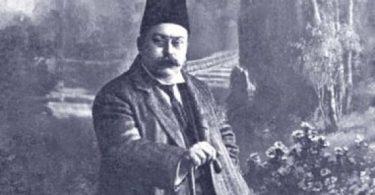 Ahmet Rasim Kimdir? Kısaca Hayatı ve Eserleri