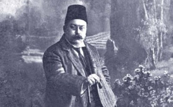 Ahmet Rasim Kimdir? Kısaca Hayatı ve Eserleri
