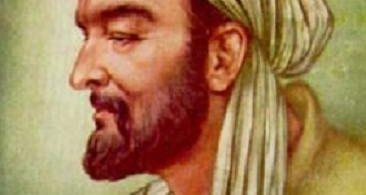 El-Cezeri Kimdir? Kısaca Hayatı, Buluşları ve Eserleri
