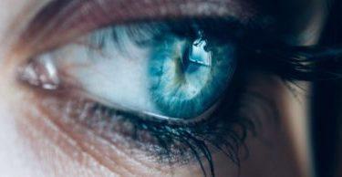 Şizofreni Nedir? Belirtileri, Tipleri, Nedenleri ve Tedavisi