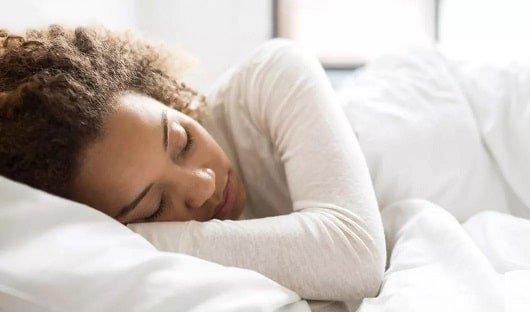 Uyku Bozukluğu Nedir? Sağlıklı ve Kaliteli Uyku