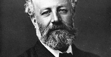 Jules Verne Kimdir? Kısaca Hayatı ve Eserleri