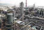 Sanayinin Türkiye Ekonomisindeki Yeri ve Önemi Kısaca