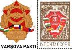 Varşova Paktı Nedir? Kuruluş Nedenleri ve Tarihçesi