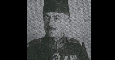 İstiklal Marşı'nın Bestecisi Osman Zeki Üngör