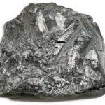 Demir Madeni