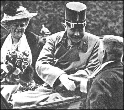 1. Dünya Savaşı'nın Sebepleri ve Osmanlı Devleti 5 – image 11