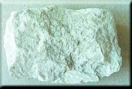 Sülfat Mineralleri 2 – image 20