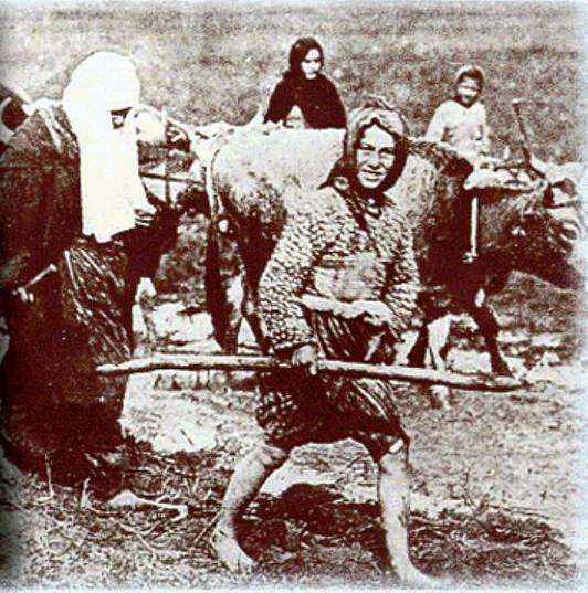 Kazan Hanlığı Kimlerdir? Kazan Hanlığı Hakkında Her Şey 7 – image 9