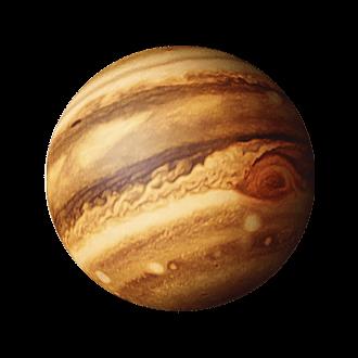 Jüpiter Gezegeni Hakkında Bilgiler