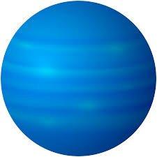 Neptün Gezegeni Hakkında Bilgiler