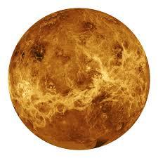 Venüs Gezegeni Hakkında Bilgiler