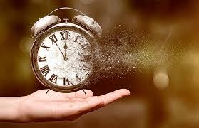 Zaman Durağan (Sabit,Mutlak) mıdır? 9 – zaman